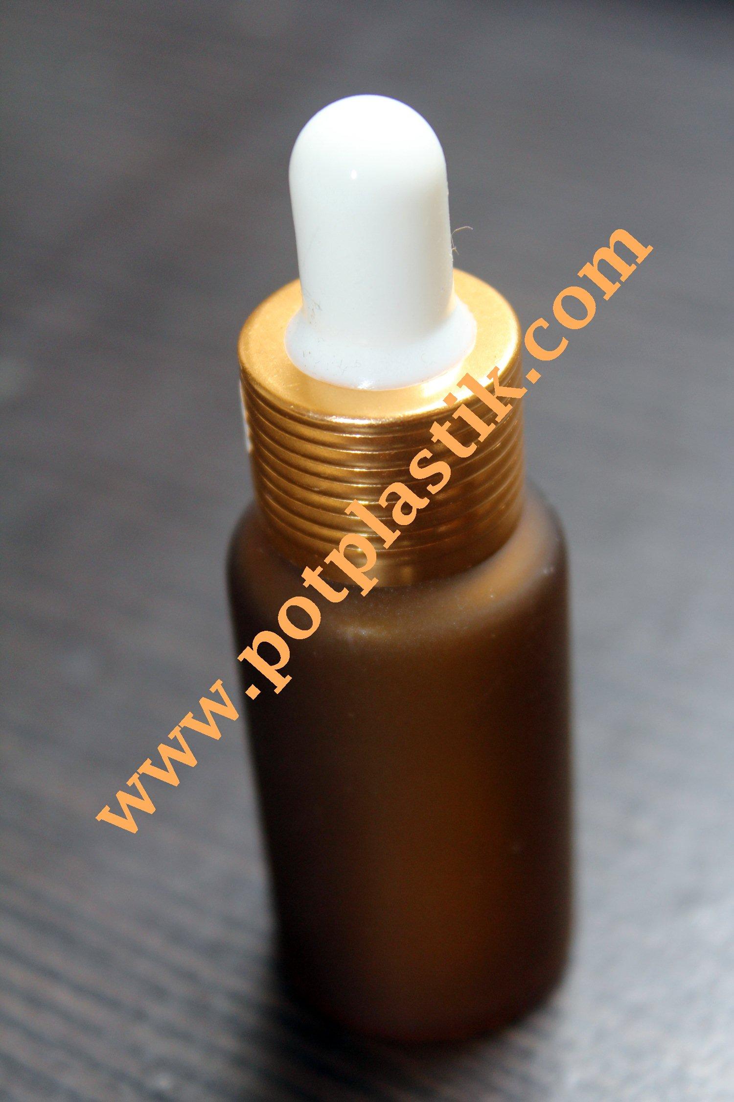 Jual Tube Murah Di Sekadau Pot Plastik Cream Krim Botol Spray 100 Ml Kosmetik 20