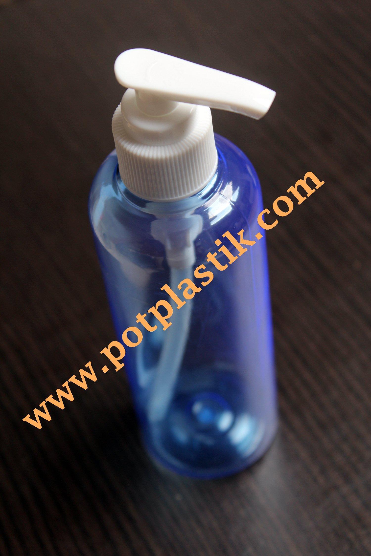 Jual Wadah Lulur Murah Di Nias Pot Plastik Cream Krim 250 Gr Tinggi Ukuran Ml